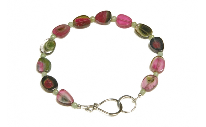chrysoprase-watermelon-tourmaline-bracelet-1965-2552_zoom (700x432, 121Kb)