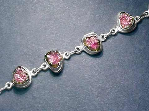 twmj160c-watermelon-tourmaline-jewelry-bracelet (480x360, 94Kb)