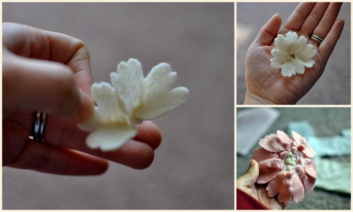 цветок из фетра (4) (700x420, 156Kb)