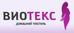 3509984_logo2 (252x113, 14Kb)