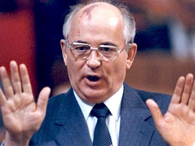 gorbachev-o-politike-putina (1) (400x300, 30Kb)
