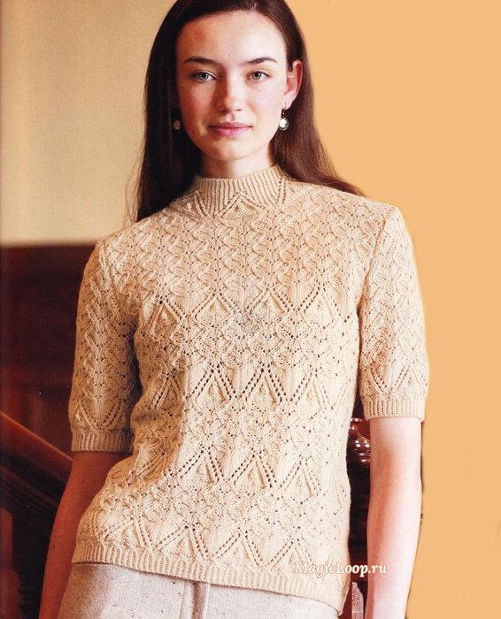 knit_pulover_16bg (566x700, 106Kb)
