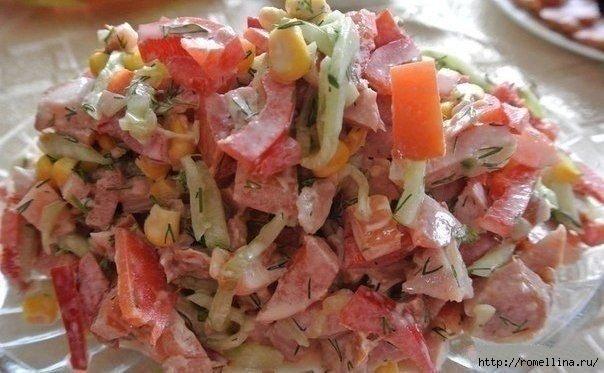 5198157_salat_parijel_recept (604x373, 126Kb)