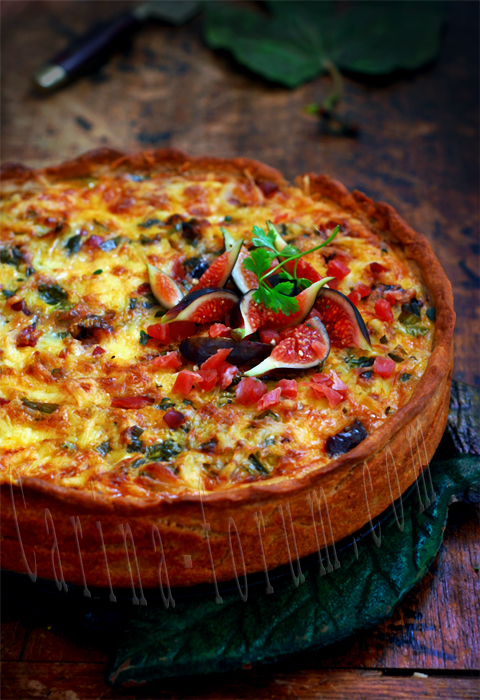 figs_jamon_quiche (480x700, 386Kb)