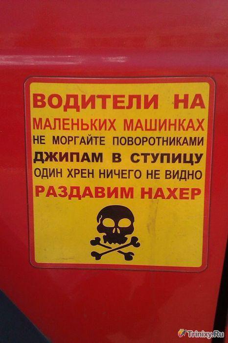 auto_prikoli_03 (466x700, 45Kb)