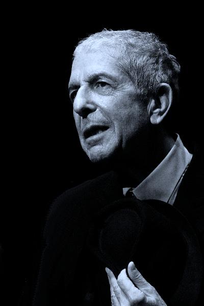 400px-Leonard_Cohen_2187-edited (400x599, 117Kb)