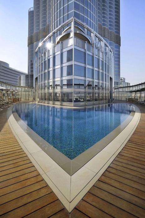 Armani_Hotel_Dubai_hqroom_ru_02 (466x700, 275Kb)