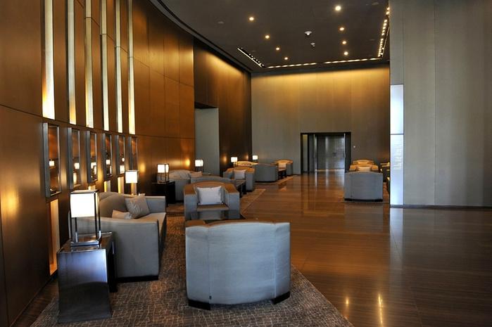 Armani_Hotel_Dubai_hqroom_ru_04 (700x465, 227Kb)