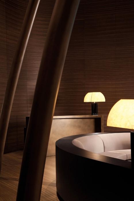 Armani_Hotel_Dubai_hqroom_ru_06 (466x700, 166Kb)