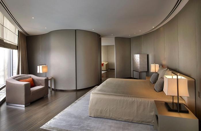 Armani_Hotel_Dubai_hqroom_ru_09 (700x454, 192Kb)