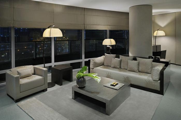 Armani_Hotel_Dubai_hqroom_ru_13 (700x466, 207Kb)