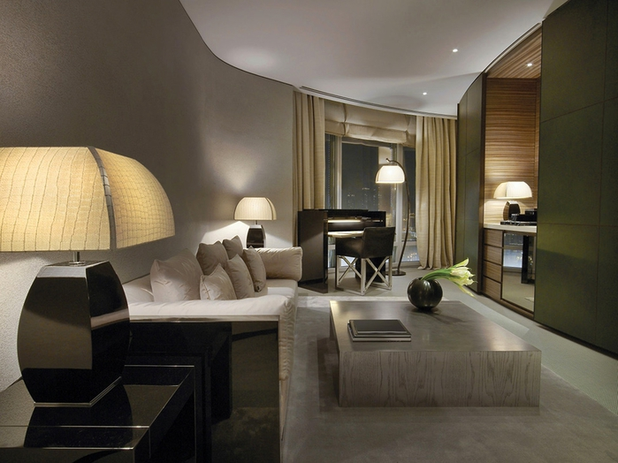 Armani_Hotel_Dubai_hqroom_ru_15 (700x524, 234Kb)