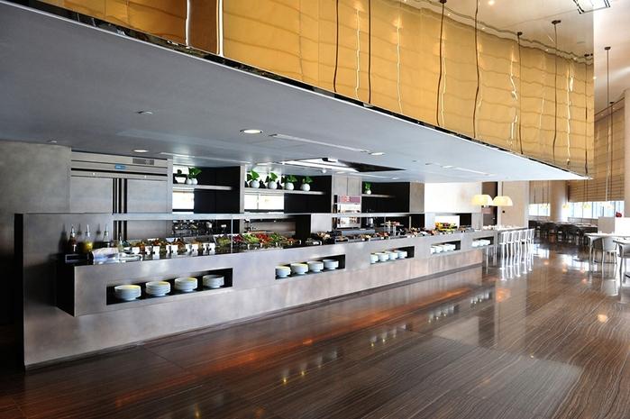 Armani_Hotel_Dubai_hqroom_ru_17 (700x465, 253Kb)