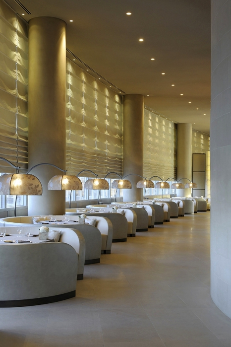 Armani_Hotel_Dubai_hqroom_ru_19 (466x700, 200Kb)