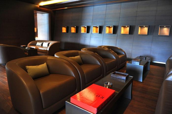 Armani_Hotel_Dubai_hqroom_ru_21 (700x465, 223Kb)