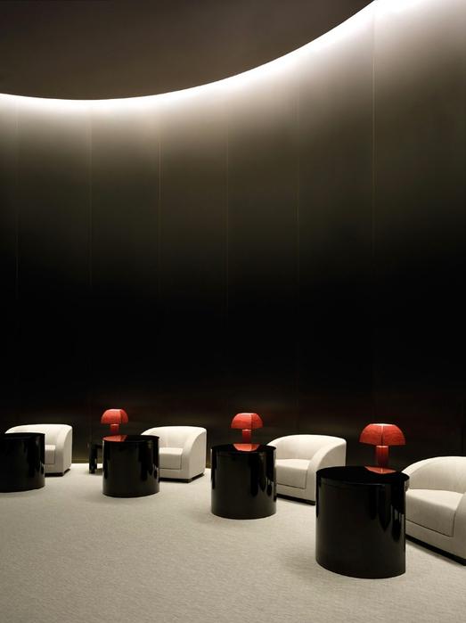 Armani_Hotel_Dubai_hqroom_ru_24 (523x700, 149Kb)
