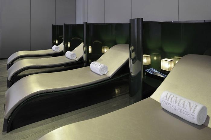 Armani_Hotel_Dubai_hqroom_ru_26 (700x466, 169Kb)