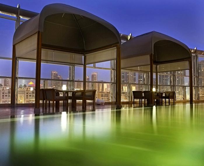 Armani_Hotel_Dubai_hqroom_ru_28 (700x568, 267Kb)