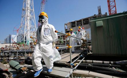 Аварийная ситуация на Фукусиме (441x271, 53Kb)
