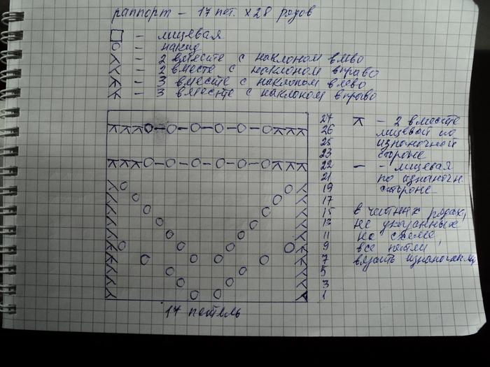 0_bce35_f2e1c09c_XXXL (700x525, 355Kb)