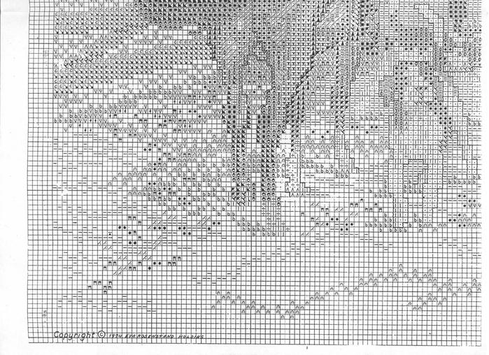 12-452-7 (700x508, 309Kb)