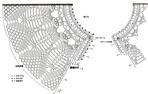 Превью 002d (700x443, 220Kb)