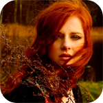 4360286_1286717319_red_haired_fall_by_mjakmysia (150x150, 50Kb)
