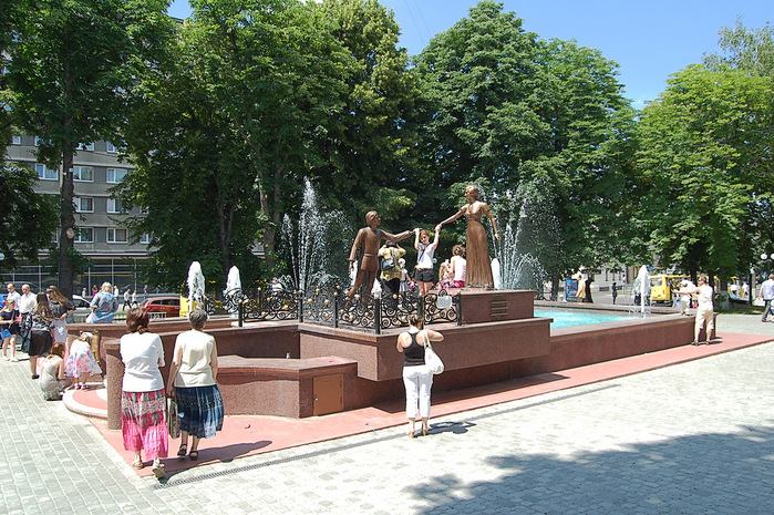 http://img0.liveinternet.ru/images/attach/c/8/105/120/105120732_large_4437240_8.jpg