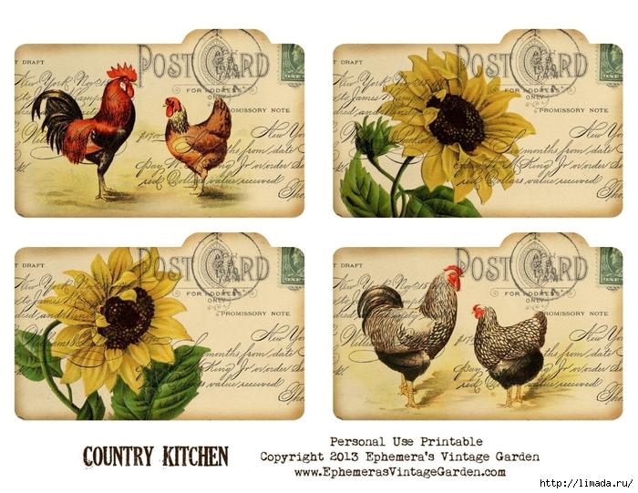 CountryKitchen (700x541, 325Kb)