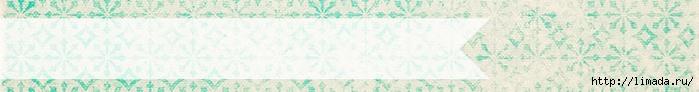 Blank-Banner (700x92, 60Kb)
