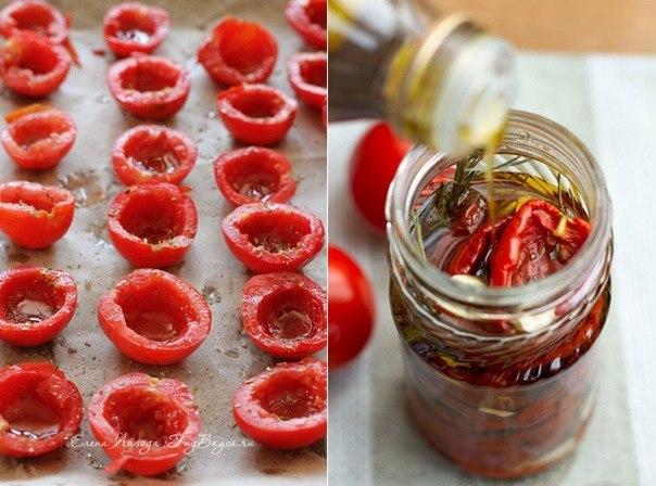 томаты (604x448, 70Kb)