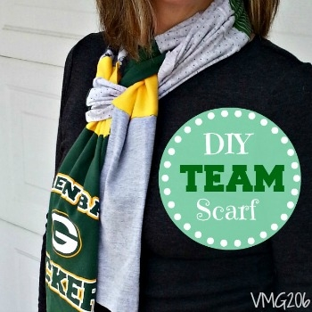 DIY Team Scarf by www.vmg206 two 350 (350x350, 102Kb)