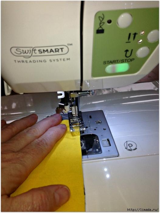 Sewing + www.vmg206.com (526x700, 224Kb)