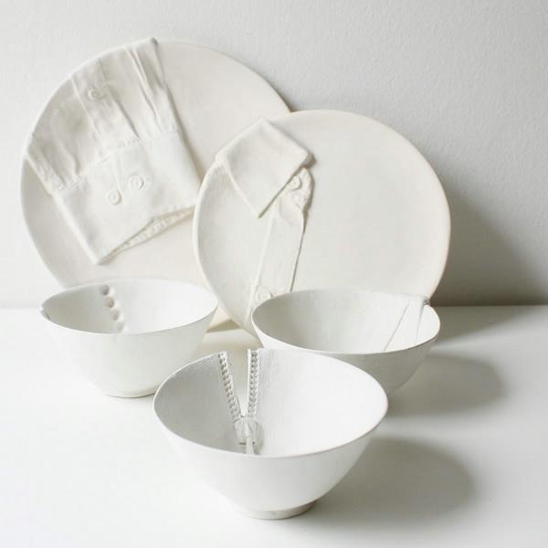 дизайнерская посуда фото (600x600, 87Kb)