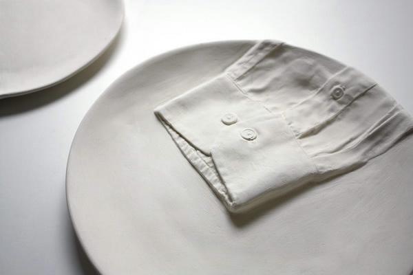 дизайнерская посуда фото 2 (600x400, 73Kb)