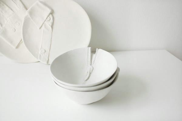 дизайнерская посуда фото 4 (600x400, 45Kb)