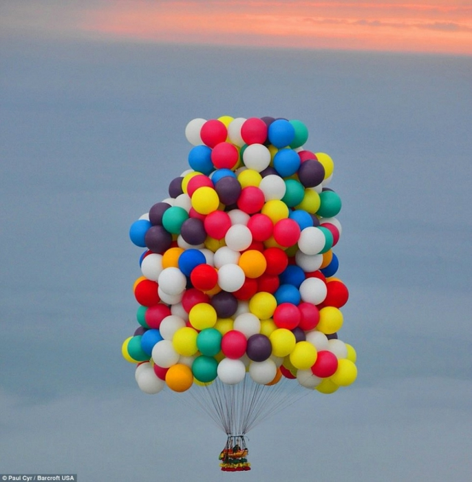 Картинки по запросу на воздушніх  шариках