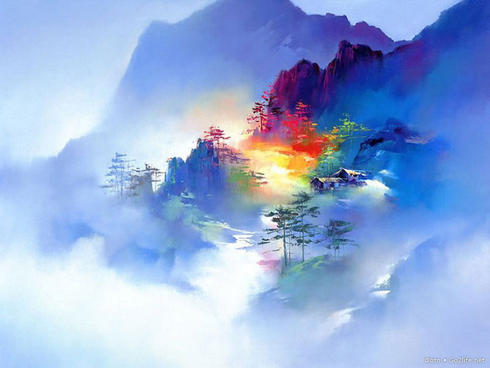2835299_1344519718_hong_leung_1 (700x525, 67Kb)
