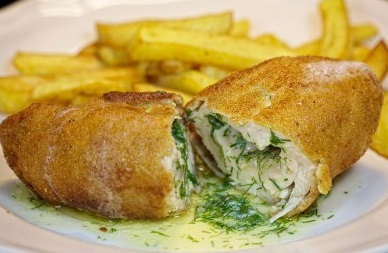 chicken-kiev-cutlets-400x300 (388x253, 41Kb)