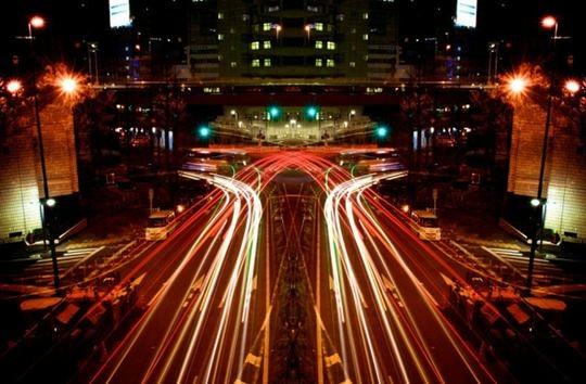 long exposure photography08 (540x354, 123Kb)