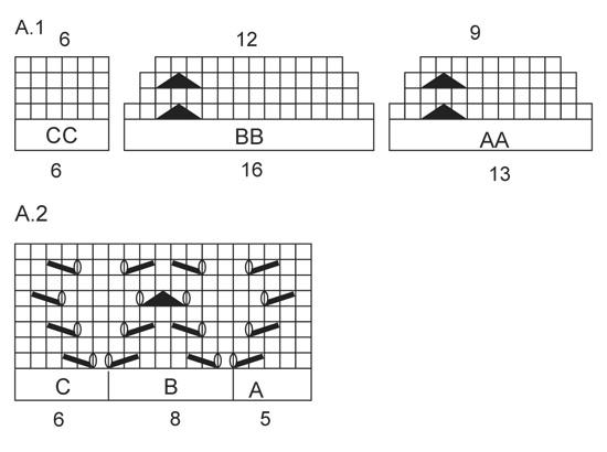 9-diag2 (550x410, 70Kb)