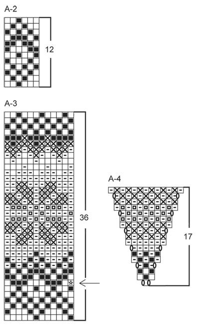 2-diag2 (395x650, 118Kb)