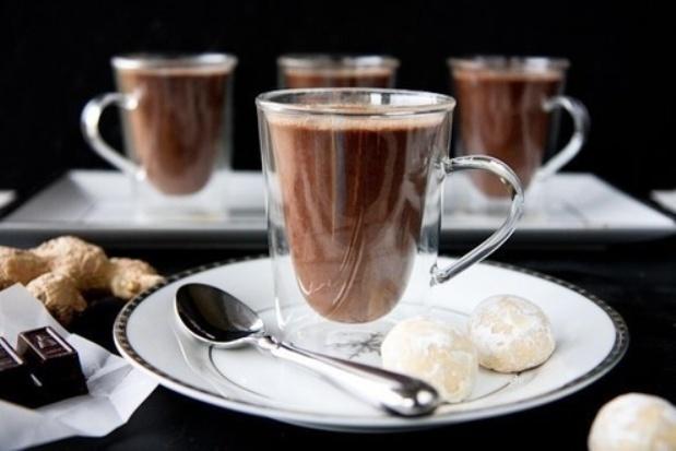 шоколад (619x413, 63Kb)