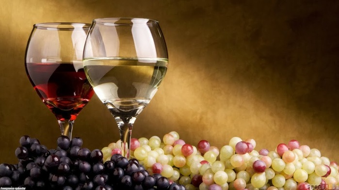 two_glasses_of_wine_1_1600x900 (700x393, 67Kb)