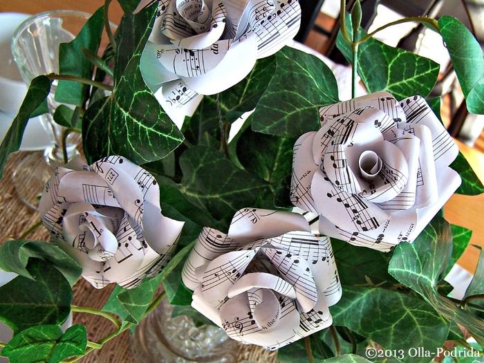 rozi iz notnix stranic (1) (700x525, 358Kb)