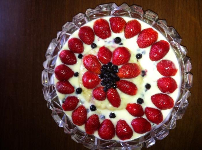 торт (700x523, 151Kb)