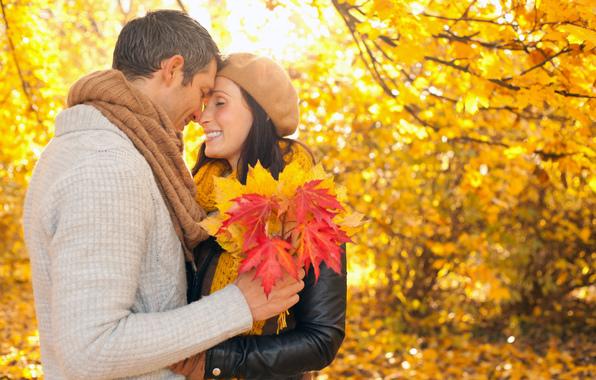 супружеская пара - романтика/4348076_362659 (596x380, 184Kb)
