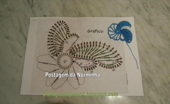 Цветок крючком (11) (700x429, 172Kb)