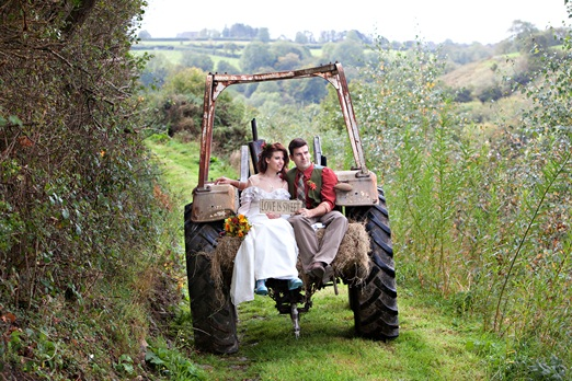 733907_welsh_green_weddings_autumn2 (522x348, 126Kb)