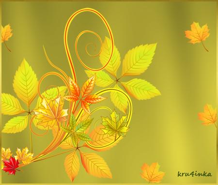 Осенний-вальс (450x382, 179Kb)